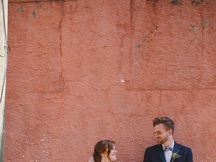 Tmx 1520449941 2c032ac20c07f7e7 1520449940 E88a4e0b5312cd8b 1520449939123 7 26219947 212565830 Hattiesburg, MS wedding dress