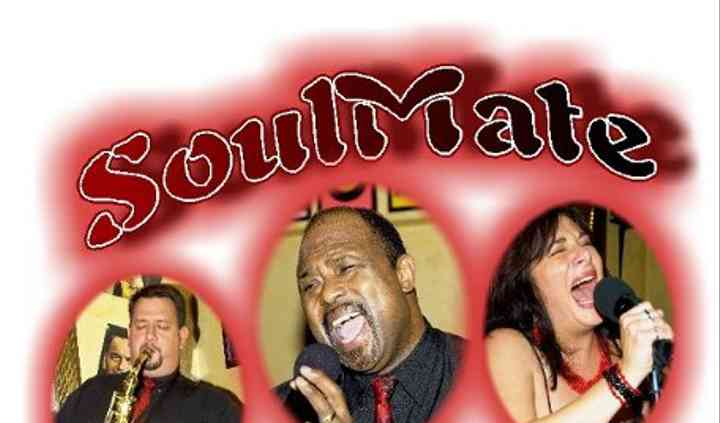 The SoulMate Band