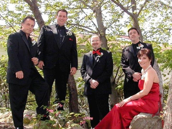 Tmx 1220018744341 SoulMateinTuxes Kittery wedding band