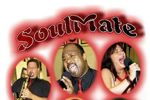 The SoulMate Band image