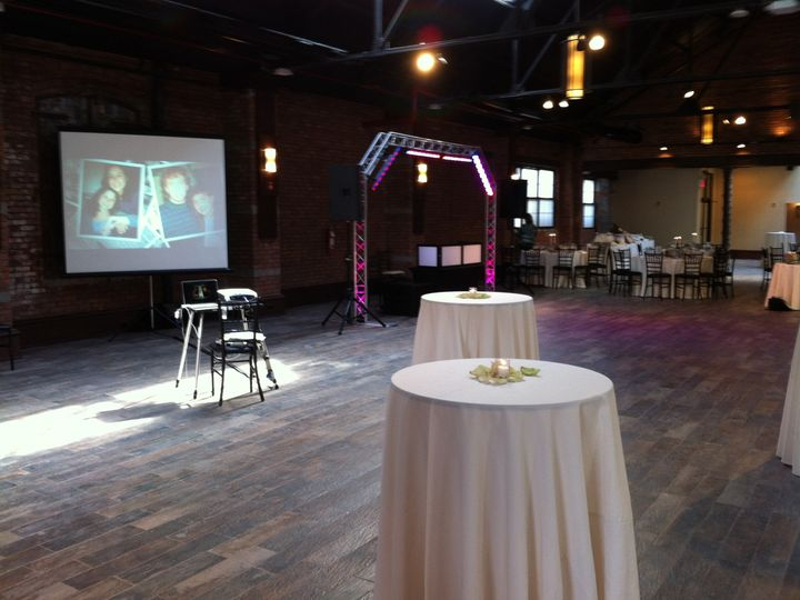 Tmx 1415669819078 26 Bridge Lincoln University, Pennsylvania wedding dj