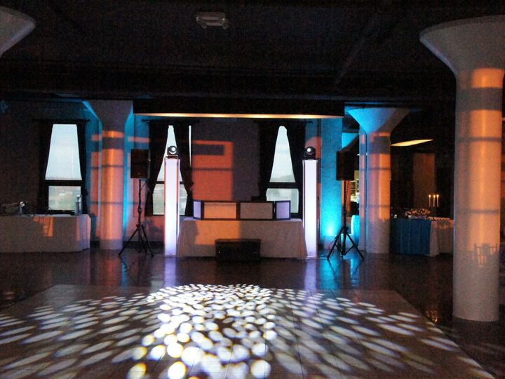 Tmx 1444345472306 Studiosquarenyc2 Lincoln University, Pennsylvania wedding dj