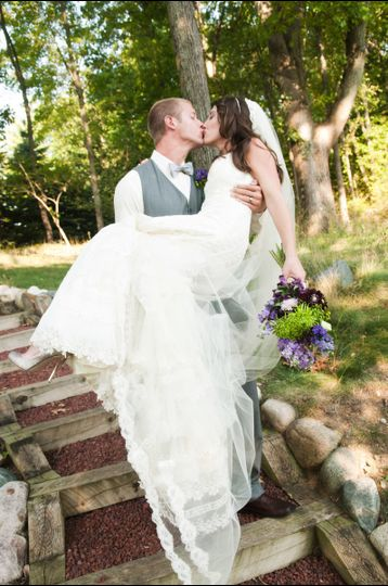 wedding day 015
