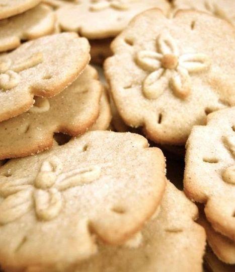 plumislandcookie