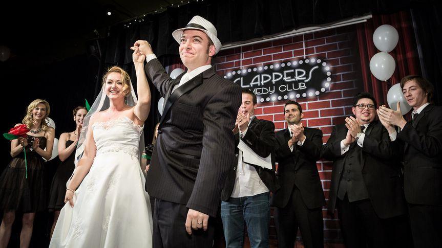 la wedding photographers drongo photo 003