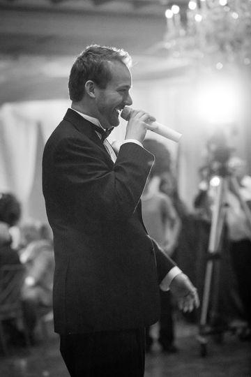la wedding photographers drongo photo 008