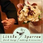 Little Sparrow Floral Design
