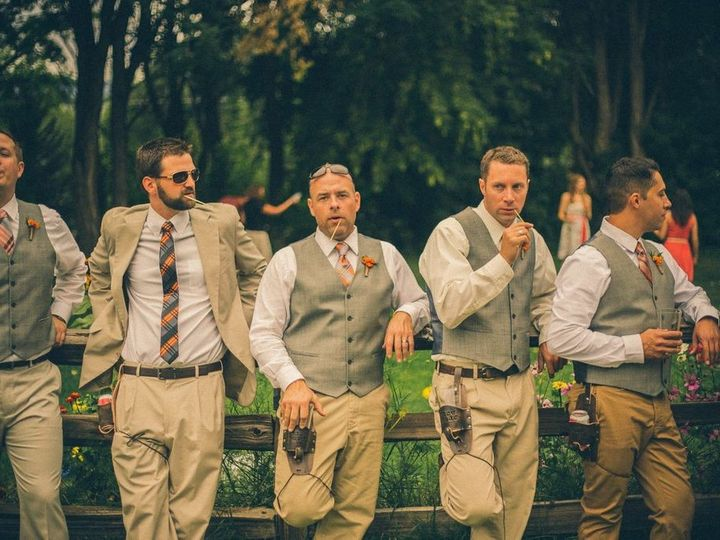 Tmx 1430970226235 Photo Copy 10 Park City wedding favor