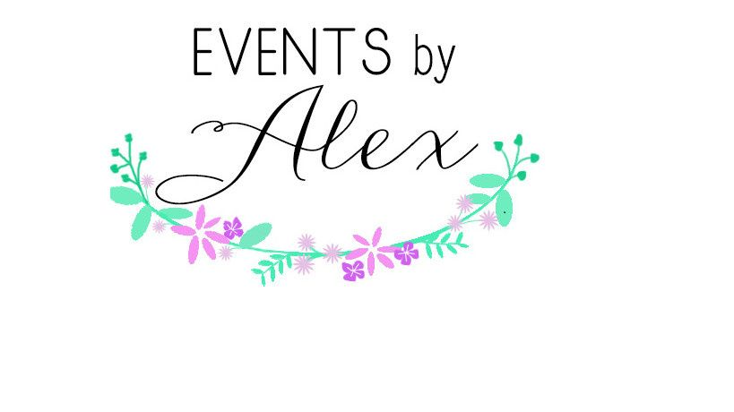Events by Alex LLC