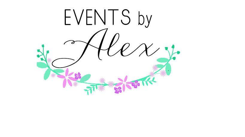 eventsby alex logo