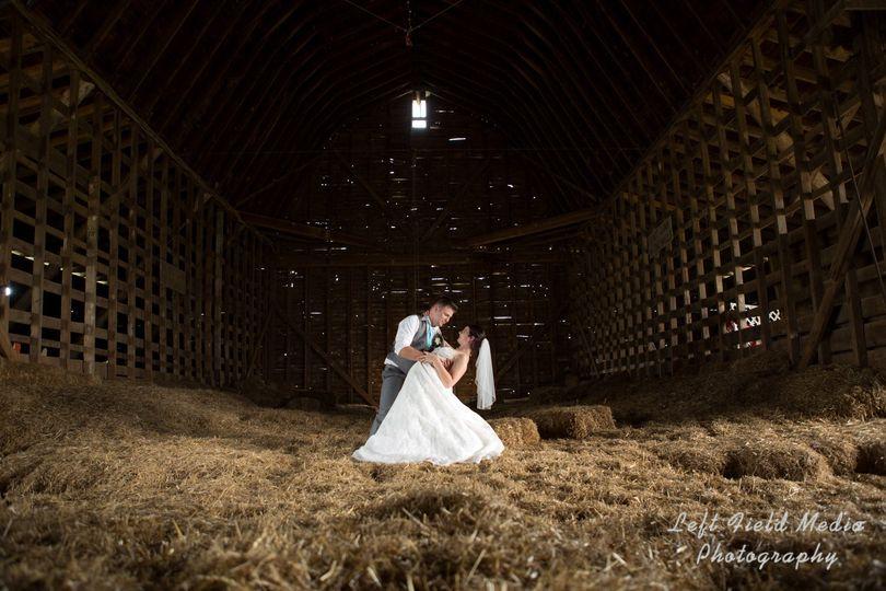 romantic farm style shoot cynthia bennett 0035