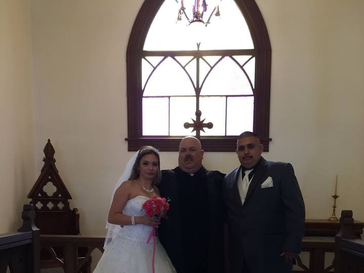 Tmx 10291836 870435192973169 7051138649047002708 N 51 602714 Bakersfield, CA wedding officiant