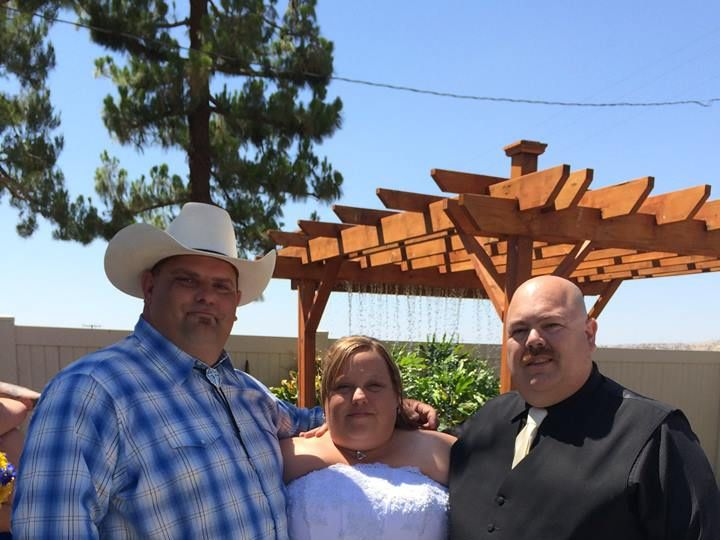 Tmx 1609996 870434726306549 4399461792817348210 N 51 602714 Bakersfield, CA wedding officiant
