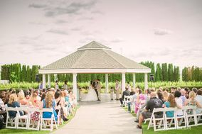 Stone Ridge Event Center