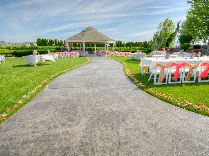 Tmx 1439918495126 2012 06 1516 24 24rts 5d37419 Pasco, WA wedding venue