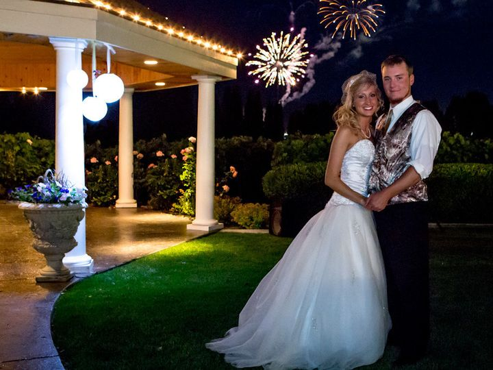 Tmx 1439918502519 2012 06 1522 11 08tdgmg9427 Edit Pasco, WA wedding venue