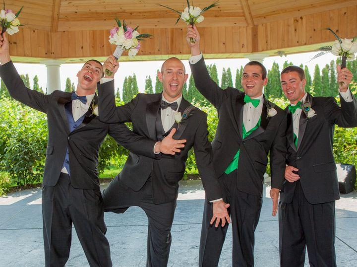Tmx 1439918515009 2012 08 2613 24 42tdg Mg3207 Pasco, WA wedding venue