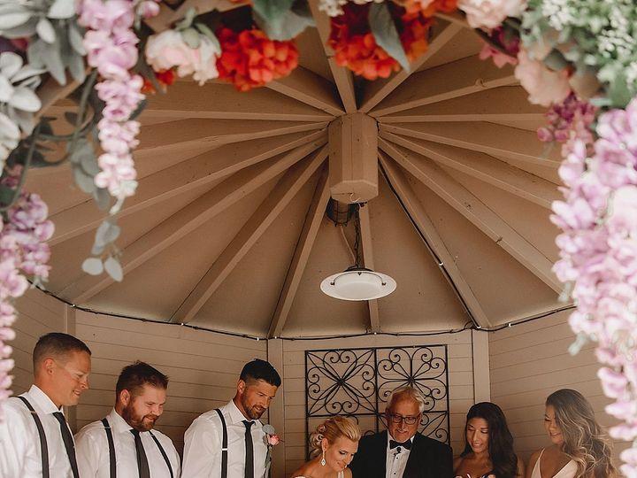 Tmx 2020 07 13 0021 51 112714 159778004631429 Pasco, WA wedding venue