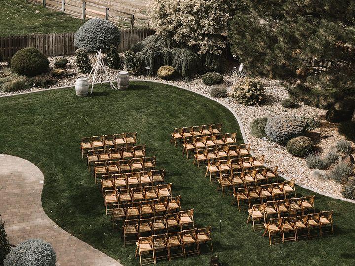 Tmx Jordankelmphotography 0362 51 112714 159778070814351 Pasco, WA wedding venue