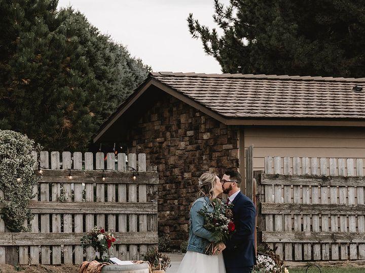 Tmx Jordankelmphotography 4334 51 112714 159778071323588 Pasco, WA wedding venue
