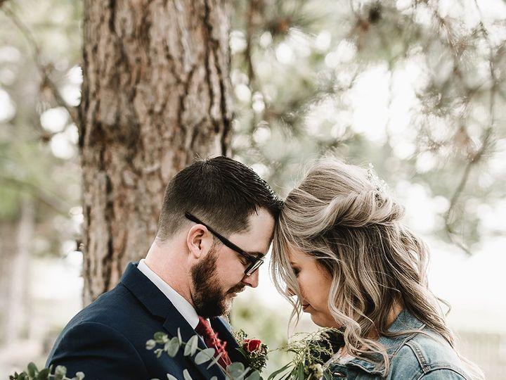 Tmx Jordankelmphotography 4739 51 112714 159778071328123 Pasco, WA wedding venue