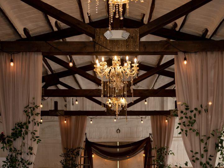 Tmx Pjl 17 51 112714 1571783139 Pasco, WA wedding venue