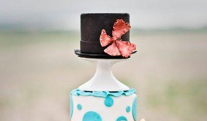 Cake Dame 1