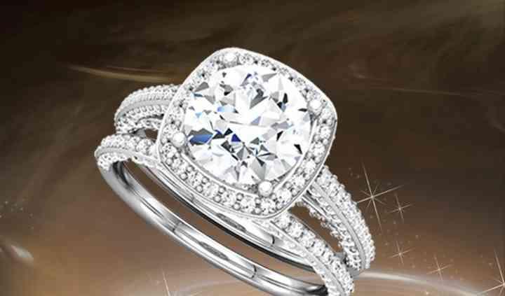 Joe Tonos Jewelers