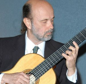 Baird Guitar