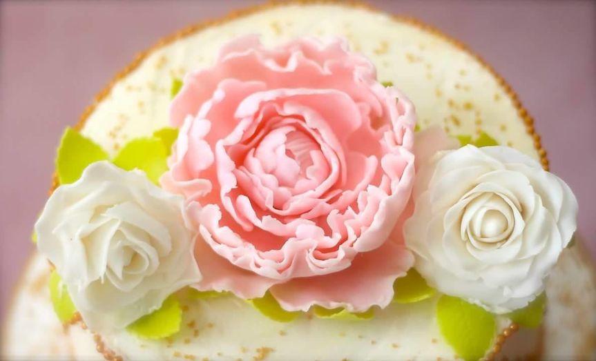 whitegoldweddingcake