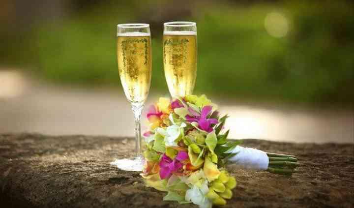 Kauai Aloha Weddings, INC