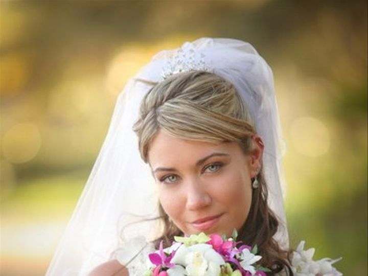 Tmx 1299008376280 Wed003C Kapaa, Hawaii wedding planner