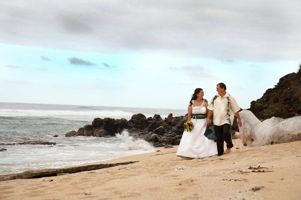 Tmx 1299019882155 IMG0333 Kapaa, Hawaii wedding planner