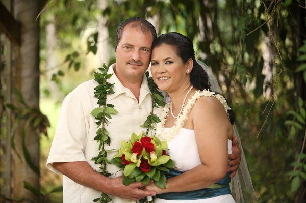 Tmx 1299020301374 IMG0253 Kapaa, Hawaii wedding planner