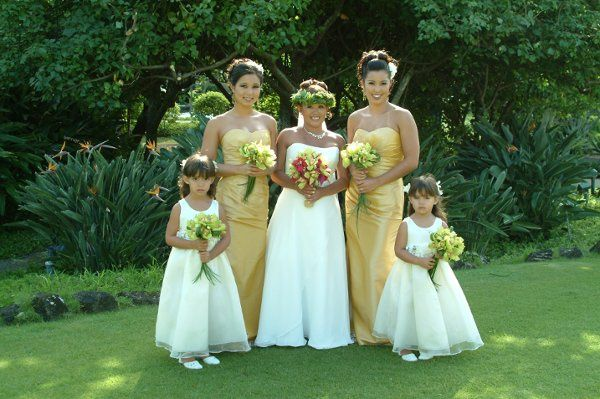 Tmx 1299207994686 DSCF1980 Kapaa, Hawaii wedding planner