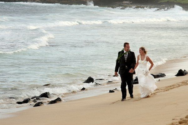 Tmx 1334276792674 Wed070 Kapaa, Hawaii wedding planner