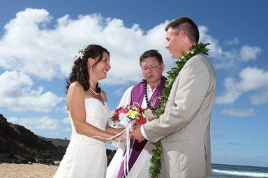 Tmx 1334278745140 NaAinaKai0057resize Kapaa, Hawaii wedding planner