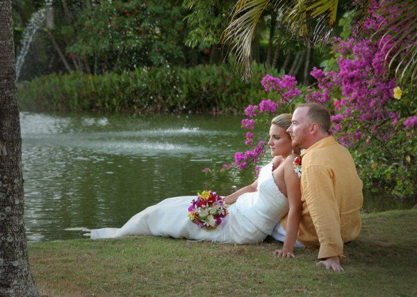 Tmx 1335493819837 NaAinaKai044 Kapaa, Hawaii wedding planner