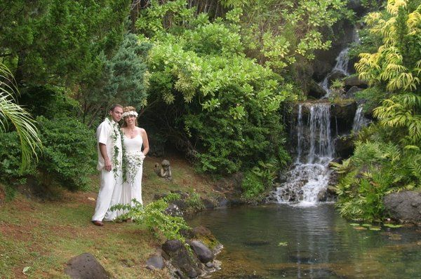Tmx 1335494578802 Naainaka7 Kapaa, Hawaii wedding planner