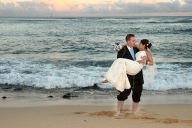 Tmx 1335595323647 PlantationGarden13resize Kapaa, Hawaii wedding planner