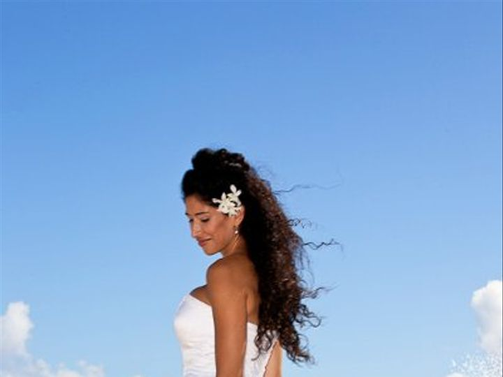 Tmx 1337290538650 IMG0087 Kapaa, Hawaii wedding planner