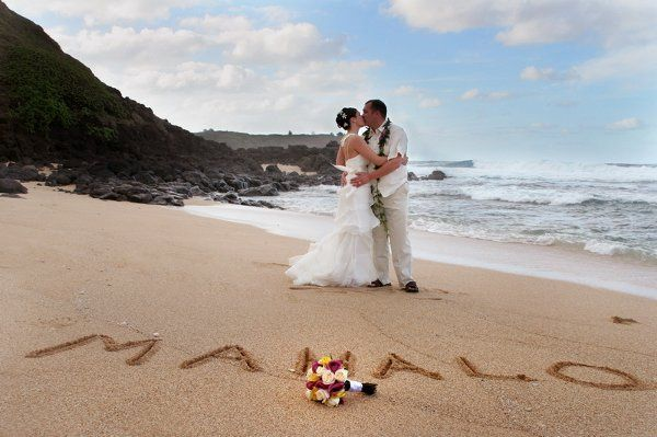 Tmx 1337291494201 NaAinaKai042 Kapaa, Hawaii wedding planner