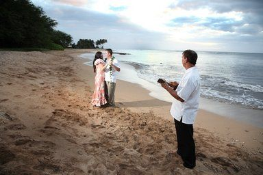 Tmx 1337291685908 Pakala41resize Kapaa, Hawaii wedding planner