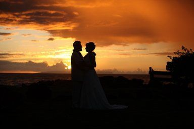 Tmx 1337291708932 Pakala42resize Kapaa, Hawaii wedding planner
