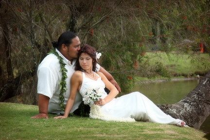 Tmx 1365732346309 Puajoshresize Kapaa, Hawaii wedding planner