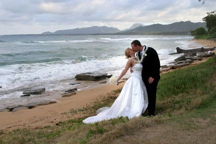 Tmx 1365733919868 63forhaunani06resize Kapaa, Hawaii wedding planner