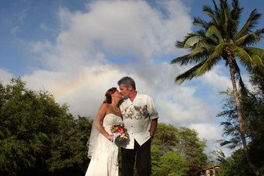 Tmx 1365735008331 Pakala03resize Kapaa, Hawaii wedding planner