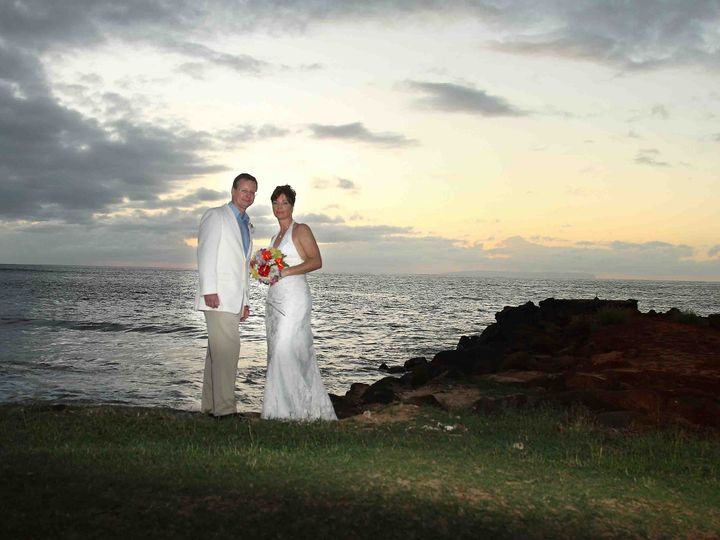 Tmx 1365735108456 Pakala11 Kapaa, Hawaii wedding planner