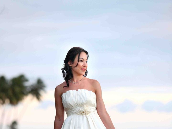 Tmx 1365735163186 Pakala16 Kapaa, Hawaii wedding planner
