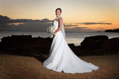 Tmx 1365735196658 Pakala0121resize Kapaa, Hawaii wedding planner